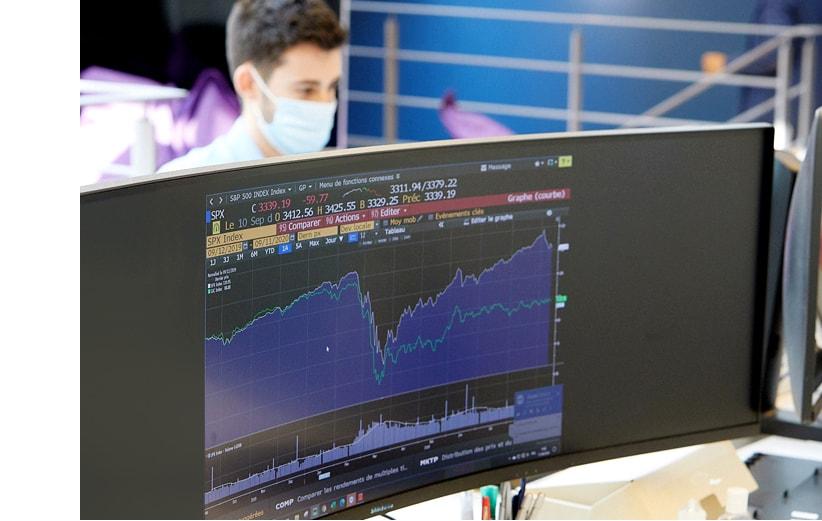 Groupe Forward Finance Analystes